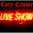 Cory Cruise Music Showcase Dec.1st 2013
