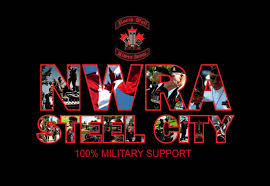 NWRA STEEL CITY