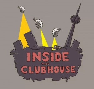 Insidetheclubhouse