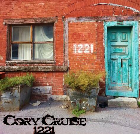 1221 – Cory Cruise