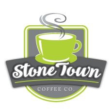 StoneTown Coffee Co