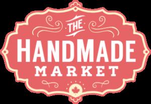 handmade-market-logo-nav