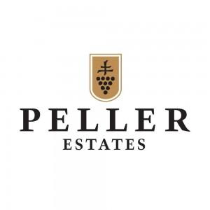 Peller